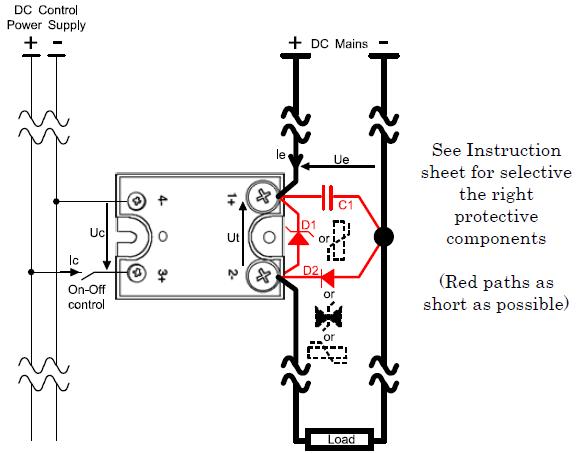 celduc dc control scm0100200 uff0c scm0150100